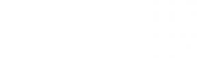 The non-commercial portal for information on the hygienic properties and applications of copper.